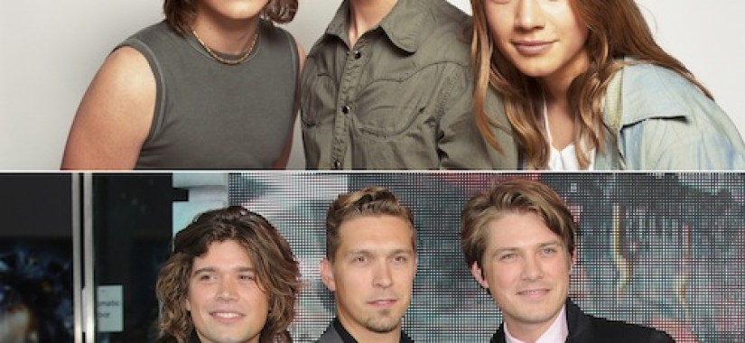 hanson-zac-taylor-isaac-today