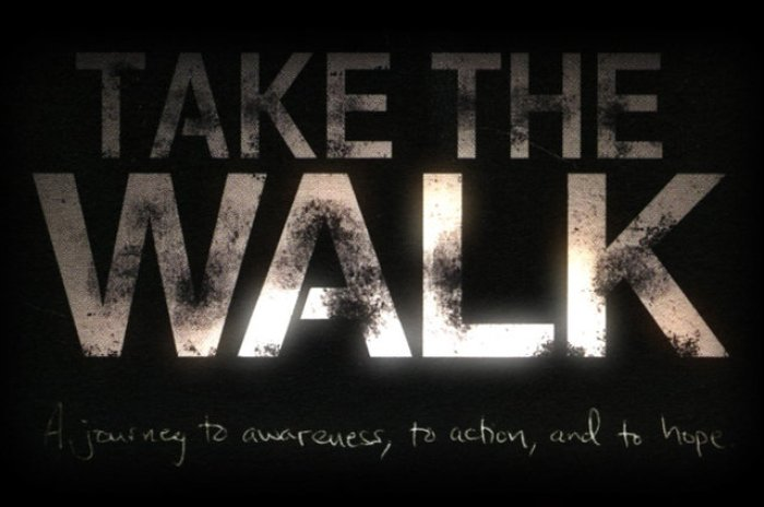 take-the-walk-graphic