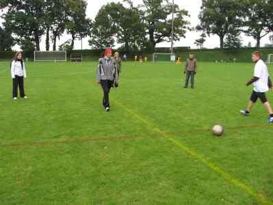 MMV Eurofoot 2008 002