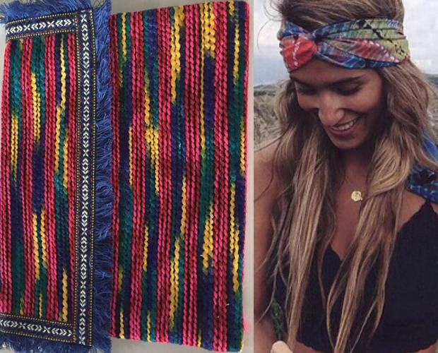 Preparing new designs for next summer, color & jeans#clutch #indiansummer #Festival#Beach#Fringes#colorful #Spain