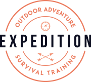 expedition-badge