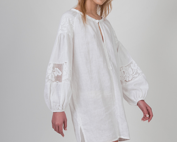 jasper living monique website t white lace tunic