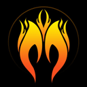 Red Fire's avatar