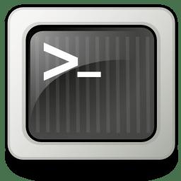 1281428216_gnome-terminal
