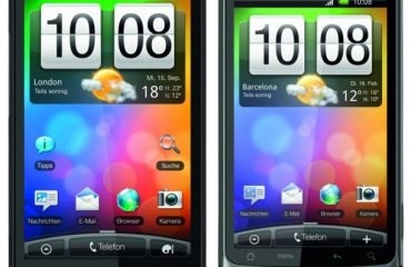 desire-z-hd-htc-android