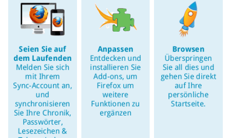 firefox-mobile-4-android