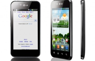 LG-OPTIMUS_Black-1024x722 [Blog]