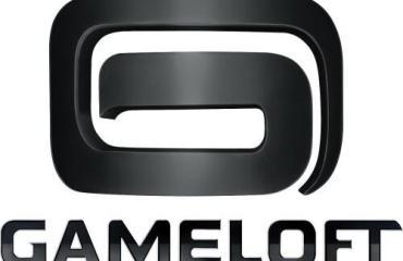 gameloft-logo2