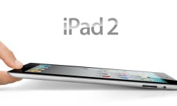apple_ipad_2