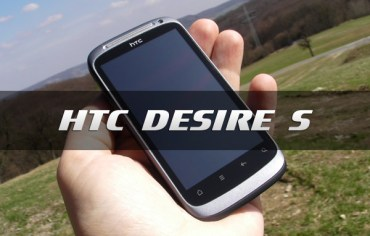htc-desire-s-test-top