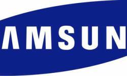 samsung_logo_2