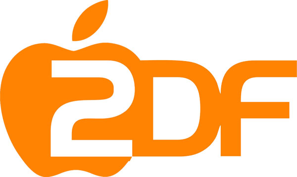 zdf-logo-apple