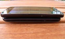 Nexus_S und Galaxy_S2