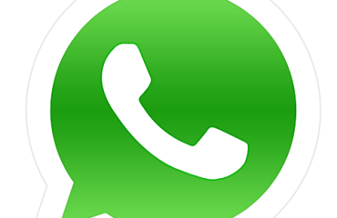 whatsapp_messenger_icon_logo