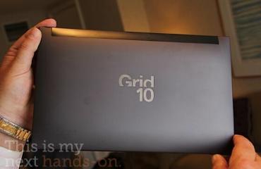 Grid_10_Fusion_Garage