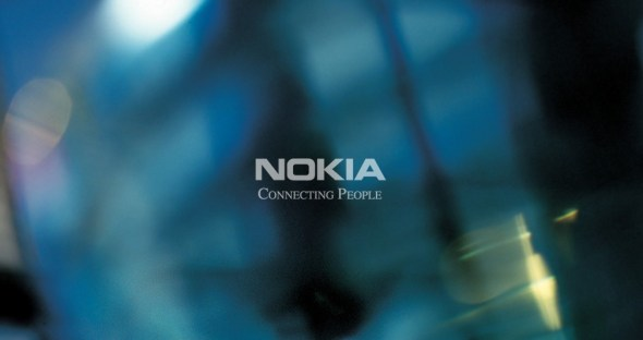 nokia_logo_connectiong_people