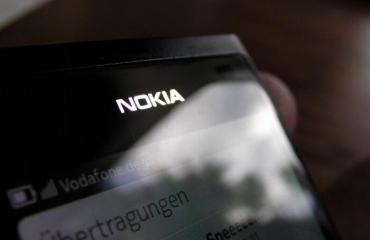 nokia_logo_header