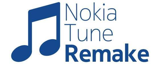 nokia_tune_remake