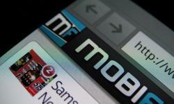 Samsung Galaxy Note Makro Display (6)