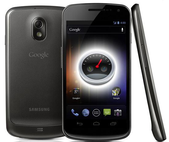 GALAXY-Nexus-speed-hw-accl