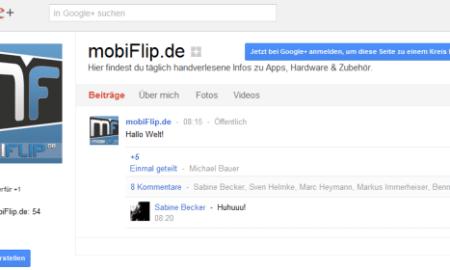 mobiflipde-google-plus