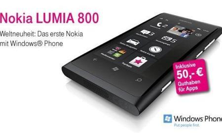 nokia_lumia_800_telekom_guthaben