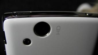 Sony Ericsson Xperia Arc S (13)