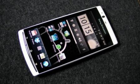 Sony Ericsson Xperia Arc S (17)