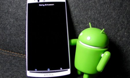 Sony Ericsson Xperia Arc S (48)