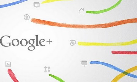 google_plus_header
