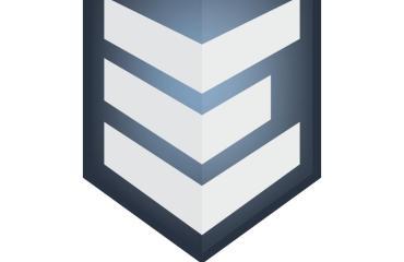 enyo_webos_logo
