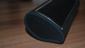 MP3 Zub UDESIGNS Lingo Xtatic v2 Speaker (3)