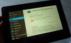 blackberry_playbook_update