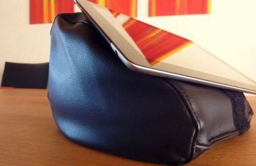 boonbag_ipad_header