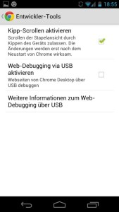 chrome for android beta (13)