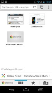 chrome for android beta (9)