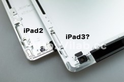 ipad-3-lcd-back-camera-by-ilab-002