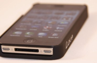 Luxa2 Carbon Leather Case (14)