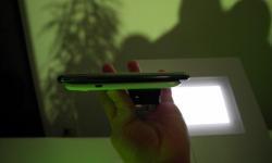 HTC One X (10)