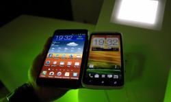 HTC One X (13)