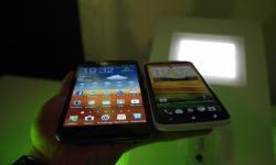 HTC One X (14)