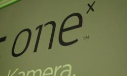 HTC One X (21)