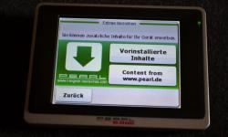 Pearl VX-35 easy GPS-Navigationsgeraet (31)