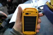 PX-3474_simvalley_MOBILE_Dual-SIM-Outdoor-Smartphone_SPT-800_3G_yellow (6)