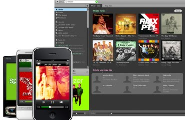 whatisspotify_client_and_phones