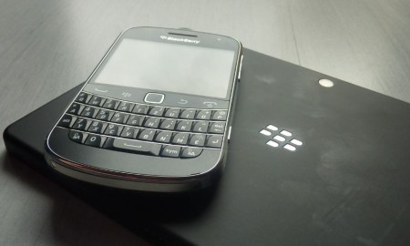 blackberry_header
