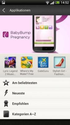 HTC ONE S Screenshot_2012-04-12-14-52-20