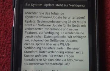 htc one x update 2 april 2012 (1)