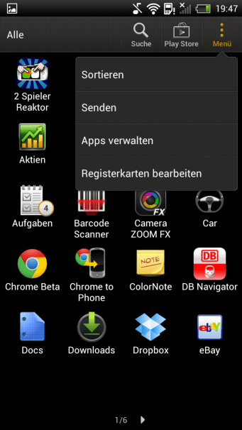 htc_one_x_screenshots (13)