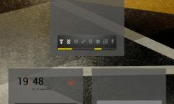htc_one_x_screenshots (15)